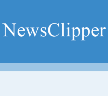 NewsClipper
